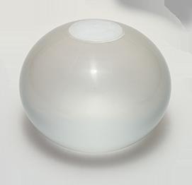 orbera-gastric-balloon